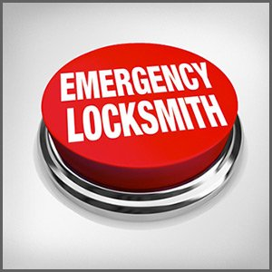 Rock Creek AR Locksmith Store Rock Creek, AR 501-380-0374